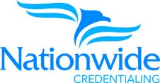 Nationwide credentialing