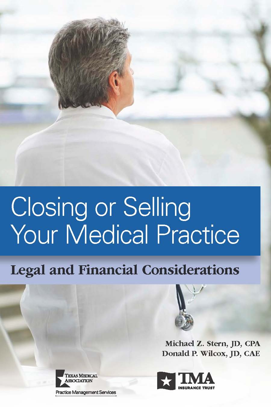 2015 Closing or Selling Cover