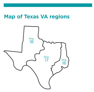 Sept 14 TM Legis Affairs VA Map